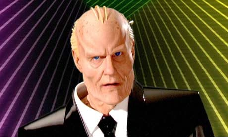 Mhcom old max headroom.jpg