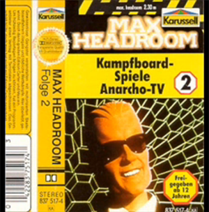 Mhcom german audio performance cover 2.png