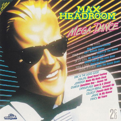 Mhcom max mega dance cd.jpg