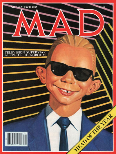 File:Mhcom mad cover 3-87.jpg