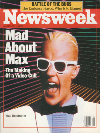 File:Mhcom-max-newsweek-cover-400.jpg
