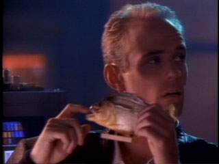 Mh-abc22-carter-with-fish.jpg