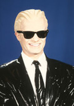File:Mhcom davro as max.jpg