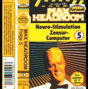 File:Mhcom german audio performance cover 5.png