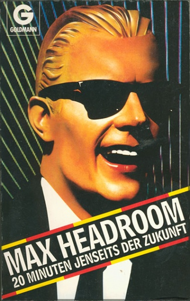 File:Mhcom max headroom picturebook german cover.jpg