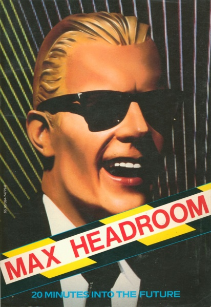 File:Mhcom max headroom picturebook front.jpg