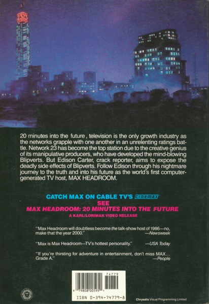 File:Mhcom max headroom picturebook rear.jpg