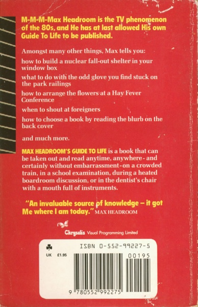 File:Mhcom max headroom guidetolife rear.jpg