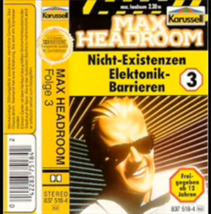 Mhcom german audio performance cover 3.png