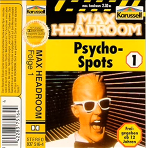 File:Mhcom german audio performance cover 1.png