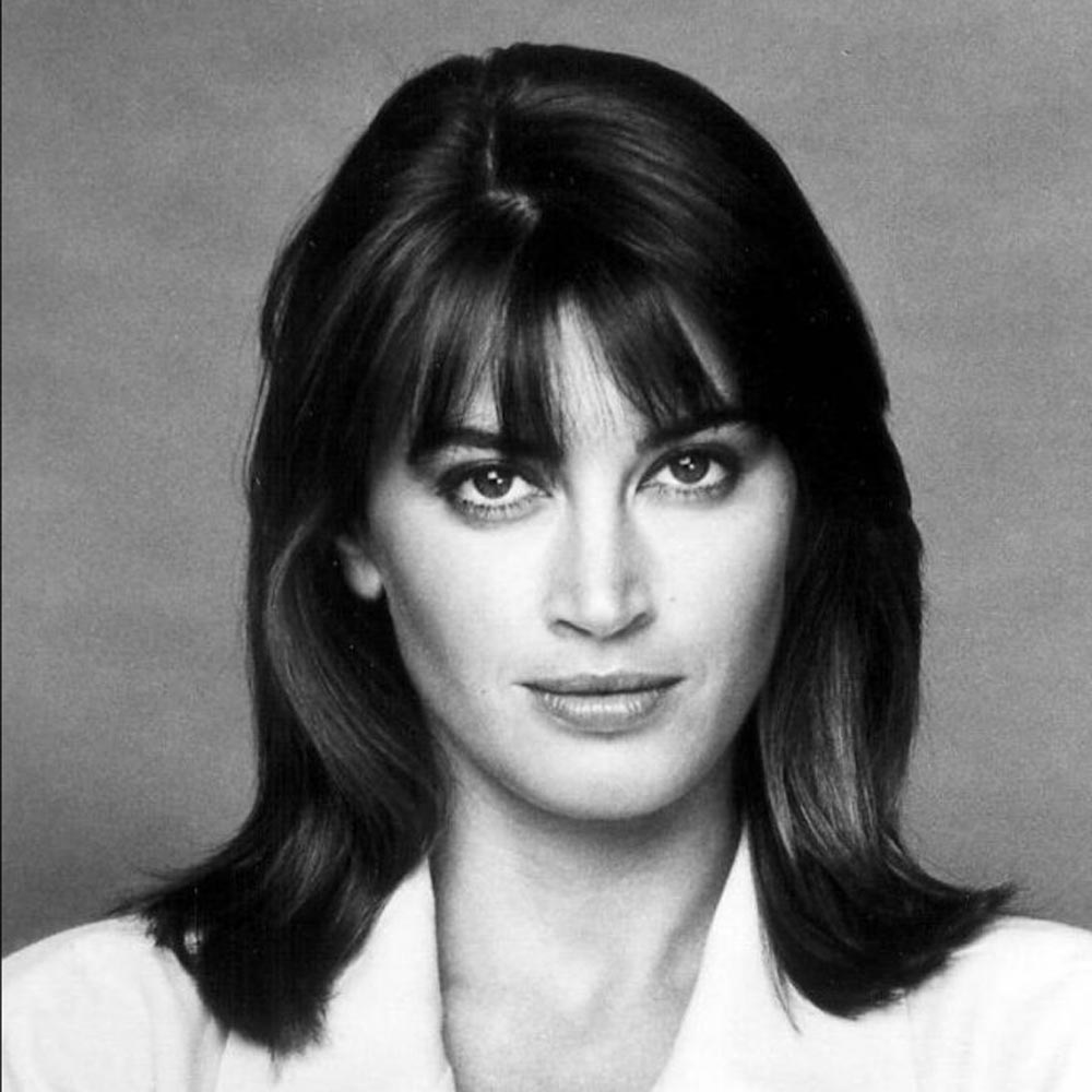 Amanda Pays Nude Photos 32