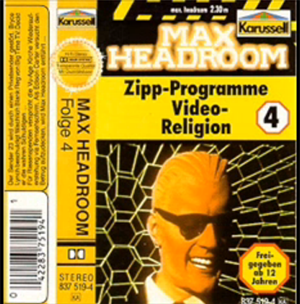 File:Mhcom german audio performance cover 4.png