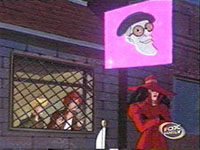 Mhcom carmensandiego chief3.jpg