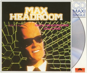 Mh-mr-max-cd-cover.jpg